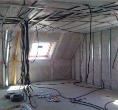 renovation_electrique